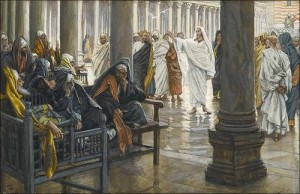 Jesus_teaching_in_the_Temple_Tissot (1)